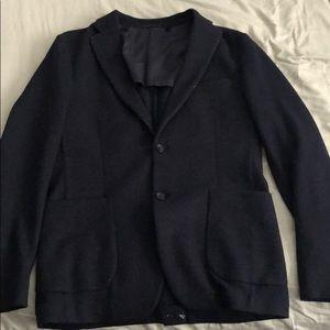 UNIQUE men's blazer
